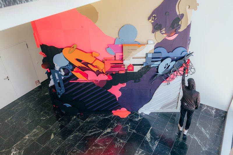 Final 6 Collage mural Munich 2021.jpg